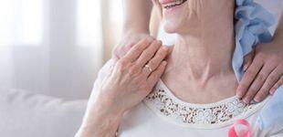 Post de Detección temprana e investigación, las claves para combatir el cáncer de mama