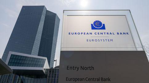 La recuperación de la eurozona sube a máximos de 3 años por la demanda