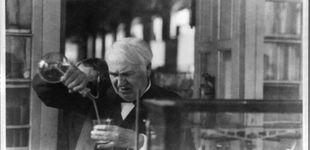 Post de La prueba de la sopa: cómo sabía Edison quién era inteligente y quién no