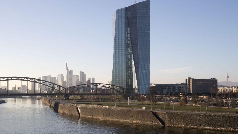 El gran fiasco: el euro y la inflación neutralizan la estrategia del BCE