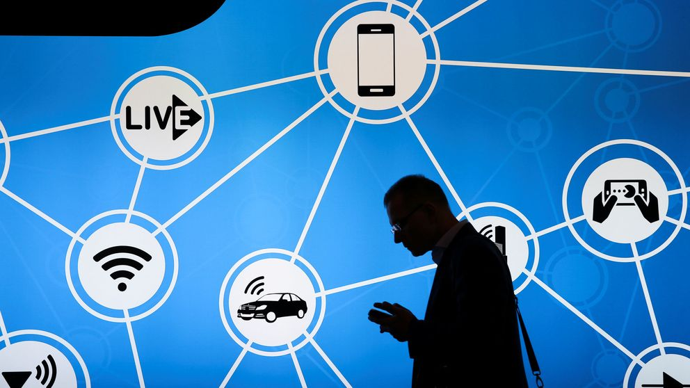 El fin del 'roaming' deja un resquicio legal que permite exprimir a las operadoras