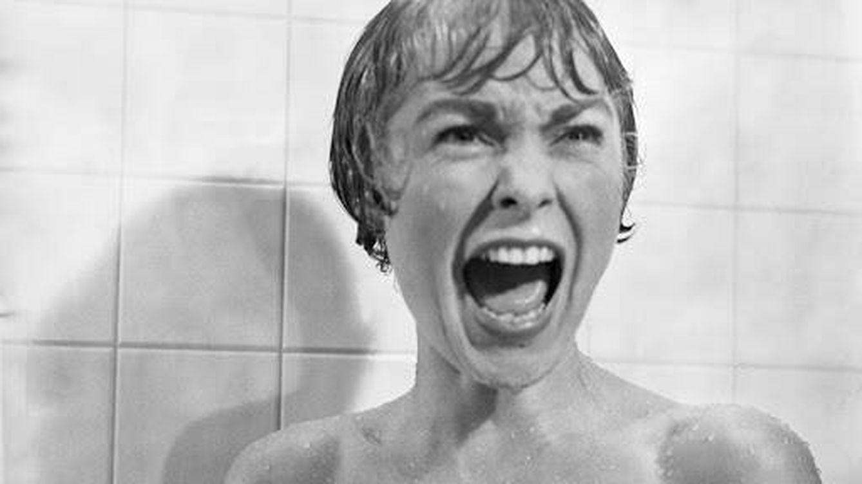 El sonido del miedo: por qué la música de las películas consigue aterrorizarnos