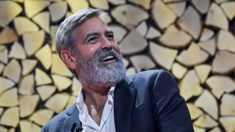 George Clooney, en La Palma: suite a 1.000 euros la noche y máquina Nespresso