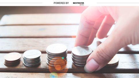 El ahorro y la inversión en España versus Europa: poco y mal