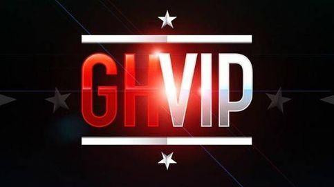 De Aida a Coto Matamoros, ¿serían estos unos buenos concursantes para 'GH VIP 5'?