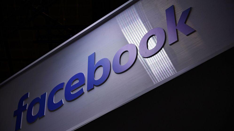 Foto: Facebook anuncia su criptomoneda. (EFE)