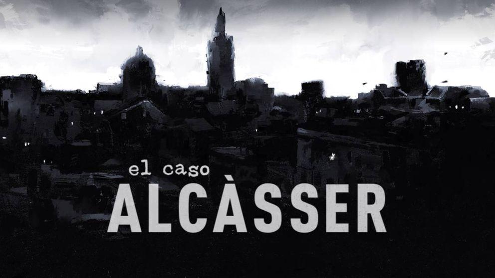 Netflix rectifica el error en 'El caso Alcàsser' denunciado por Ciudadanos