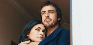 Post de Fernando Alonso abre las puertas de su casa y de su vida privada (incluida su novia)