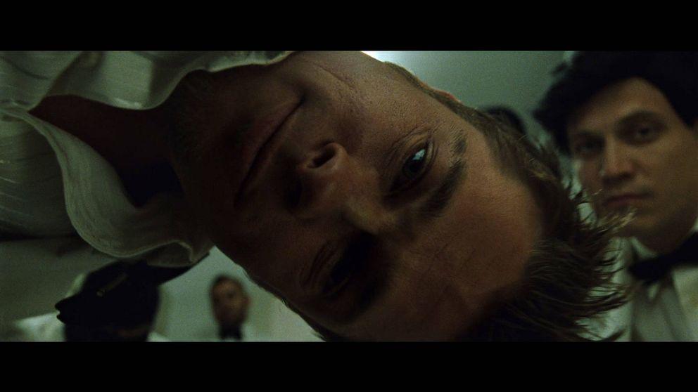 'El club de la lucha 2': ¡Tyler Durden ha vuelto!