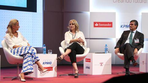 Los empresarios lamentan la imagen que España está proyectando en el extranjero