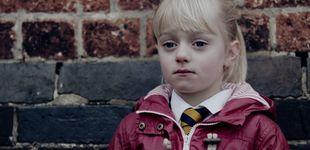 Post de 'The Silent Child' el corto que devolvió el lenguaje de signos a los Oscar