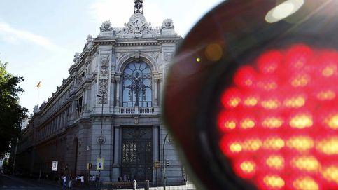 Los inspectores del Banco de España cargan contra la sentencia de Bankia