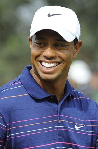 Foto: El millonario divorcio de Tiger Woods