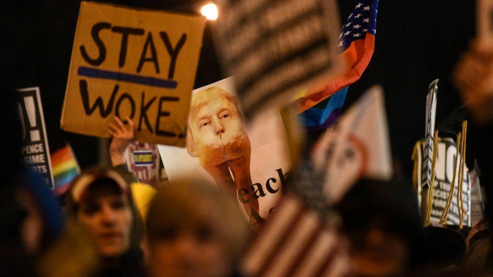 Los 'traidores' a Trump: boicot a la investidura del presidente semi-electo