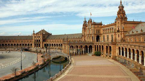 De 'Juego de tronos' a 'Star Wars': escenarios de películas rodadas en España