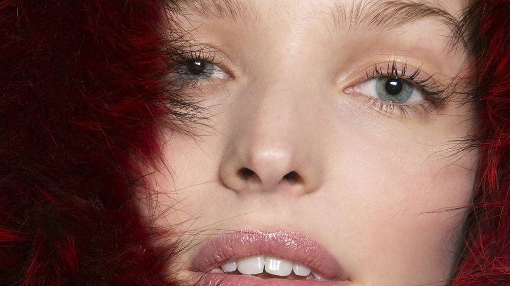 Piel sin manchas: los mejores tratamientos para limpiar tu cara