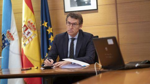 La Xunta reclama libertad de movimientos por toda Galicia en la fase 1