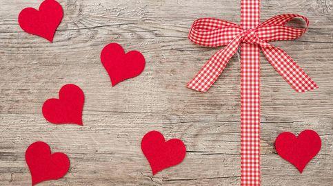 10 regalos verdaderamente originales para el día de la madre