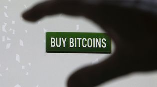 Cryptomonedas: riesgos y oportunidades (II)