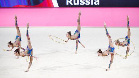 La mayor sanción en la historia: Rusia, cuatro años KO de JJOO y Mundiales por dopaje