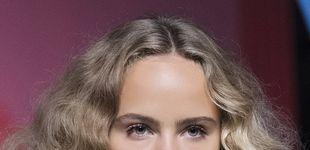 Post de Antiedad, para pieles sensibles... Cremas hidratantes para tu rostro, según tus necesidades