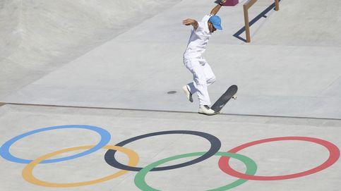 ¿Hay que prohibir también los Juegos Olímpicos?