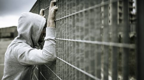 Condenado a cadena perpetua con 15 años por un asesinato que no cometió