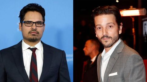 'Narcos' se muda a México en su cuarta entrega con Diego Luna y Michael Peña