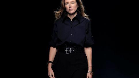 Los posibles sucesores de Clare Waight al frente de Givenchy