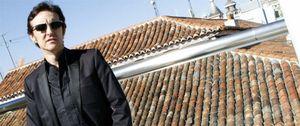 Foto: La anterior cúpula de la SGAE encargó informes a Método 3 para defender a Ramoncín