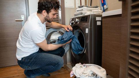 Las seis cosas que nunca deberías meter en una lavadora