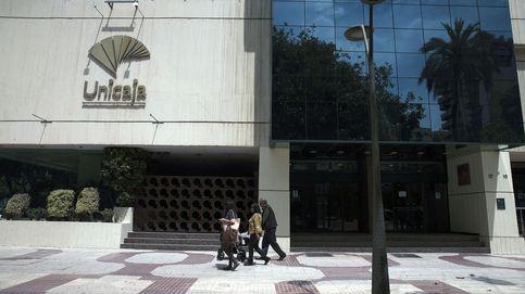 Unicaja gana 46 M hasta marzo tras dotar provisiones extraordinarias de 25 M