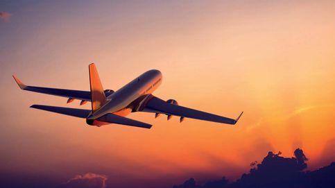 'Ultra low cost', precios distintos para cada viajero y apreturas: cómo viajarás en avión