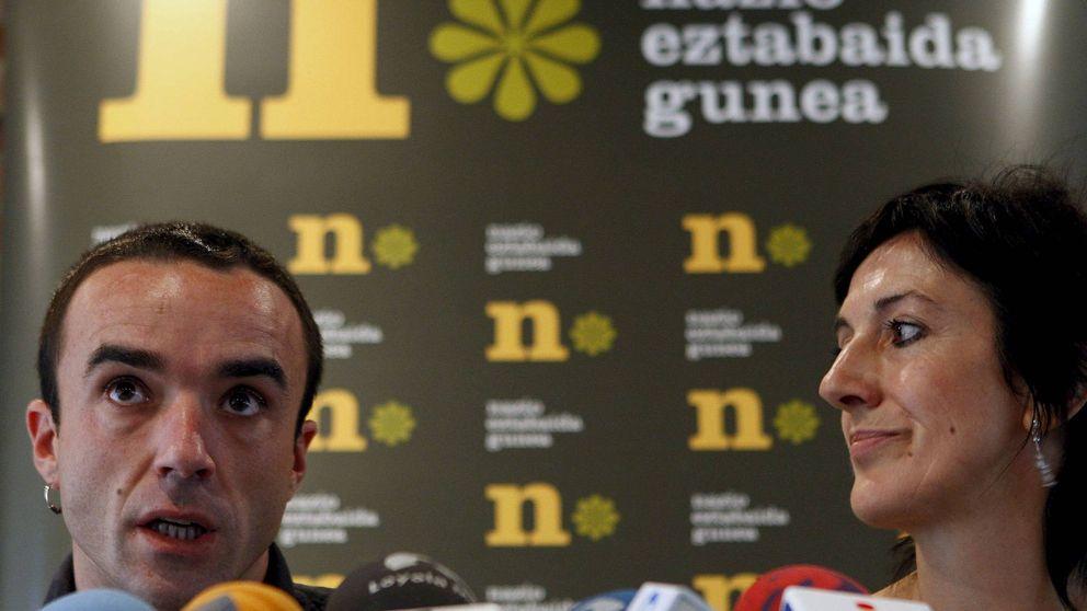 Detenido en Francia Mikel Irastorza, el último líder de ETA