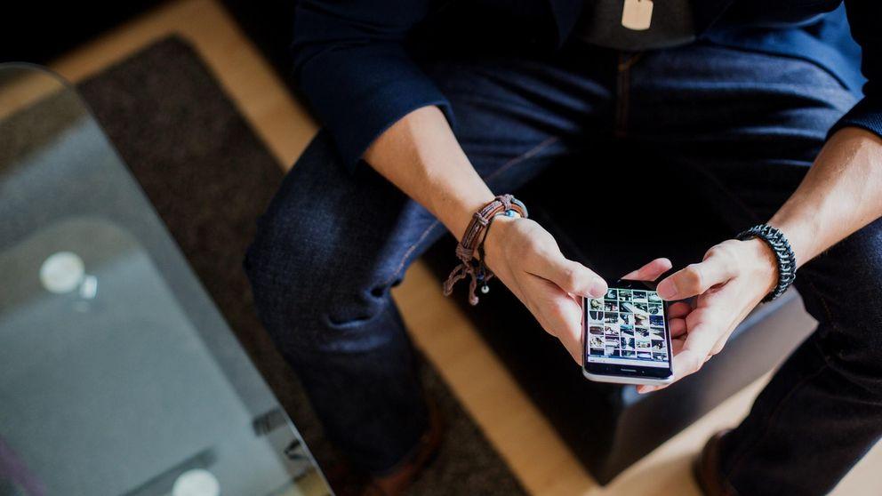 Qué podrás hacer (y qué no) cuando llegue el 5G a tu móvil