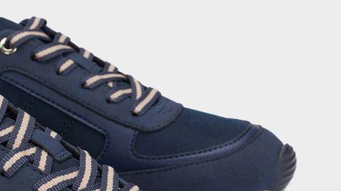 Parfois actualiza tu zapatero con sus nuevas zapatillas deportivas