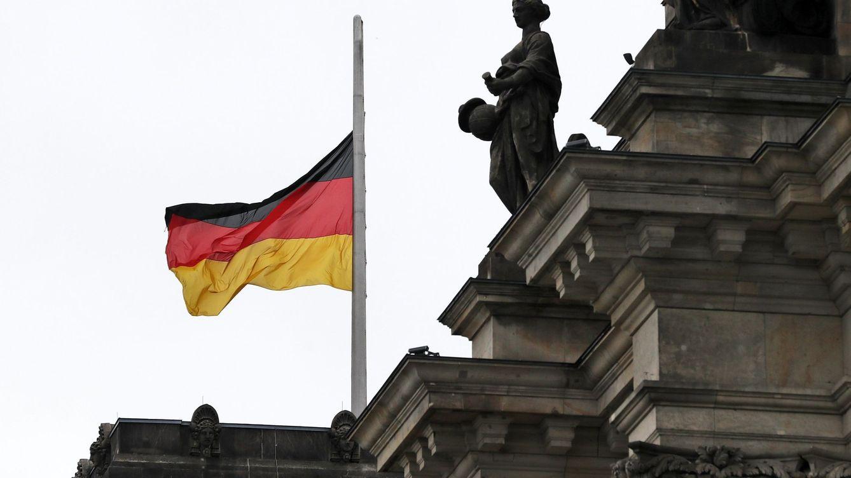 Alemania, ¿un problema de demanda o de incertidumbre y cambio regulatorio?
