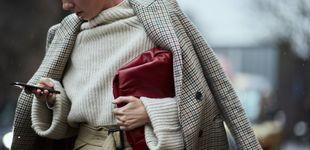 Post de Tres famosas te enseñan cómo vestir elegante sin esfuerzo