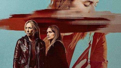 'Creedme' (Netflix): la devastadora serie sobre una violación, de la que todos hablan