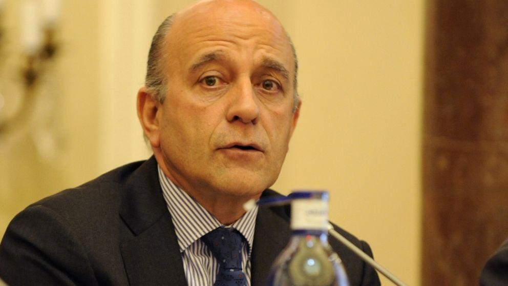 José Antonio Zarzalejos, Premio Francisco Cerecedo de periodismo