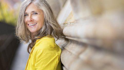 La dieta de la menopausia o cómo adelgazar a pesar del cambio hormonal