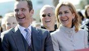 Noticia de Un magnate árabe paga una fianza para comprar la casa de Urdangarin y la Infanta