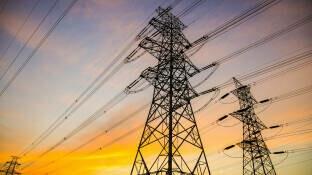 Foto de El mercado descuenta ya un desplome del gas y la electricidad a partir de 2022