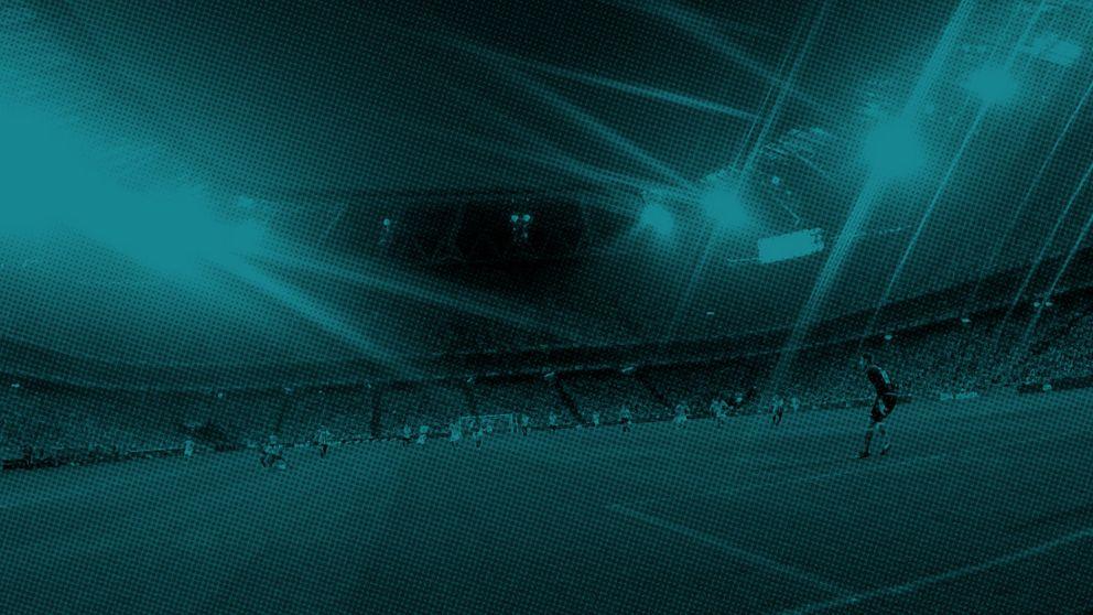 La Supercopa de Europa en directo: FC Barcelona-Sevilla