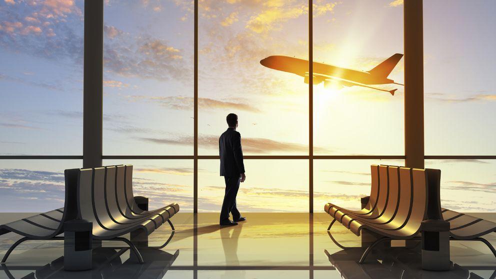 Los diez límites que el español se impone al ir a trabajar al extranjero