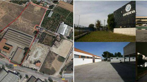 Hermanos Musulmanes busca dinero para el primer colegio islámico de España