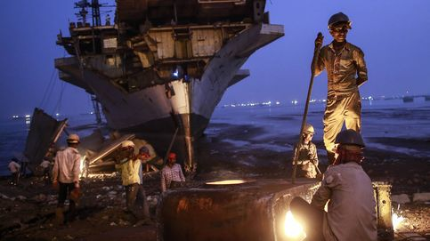 Paro y competitividad extrema: motivo de suicidio entre los jóvenes indios