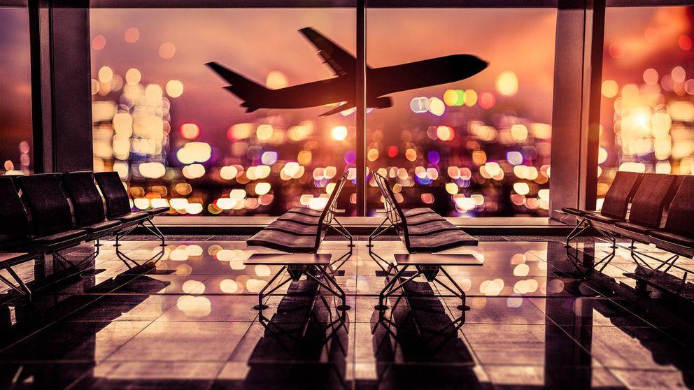 Así es cómo ganan dinero de verdad las aerolíneas (y no es como tú piensas)