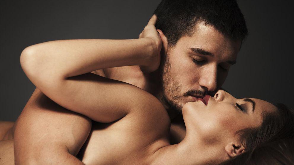 Lo que de verdad quieren las mujeres que les hagan los hombres en la cama