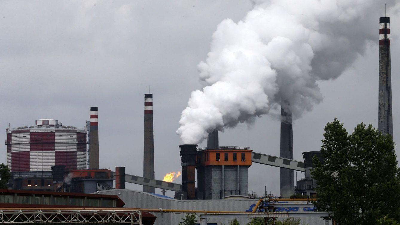 Sigue la racha de subidas en los precios industriales: viven su mayor alza en 38 años